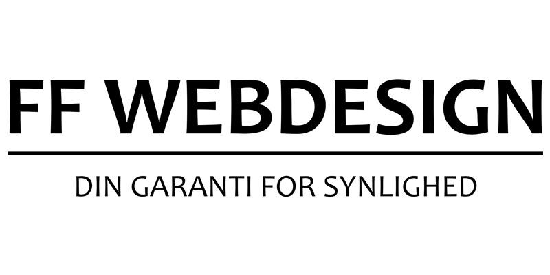 FF%20Webdesign