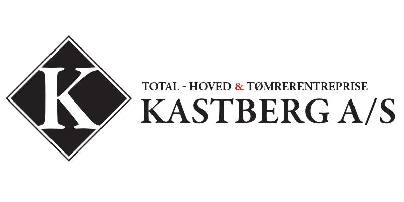 Kastberg