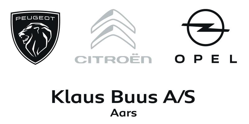 Peugeot%20Aars