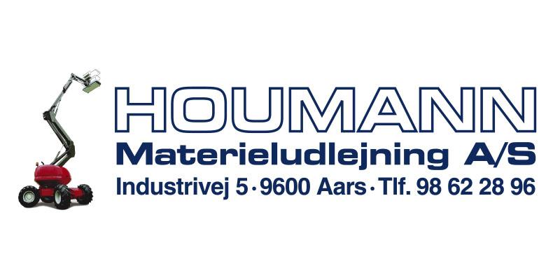 Houman Materiel