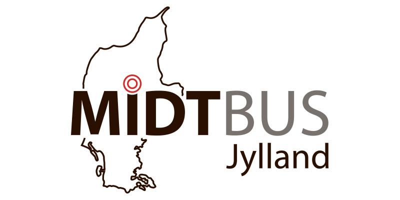 Midtbus