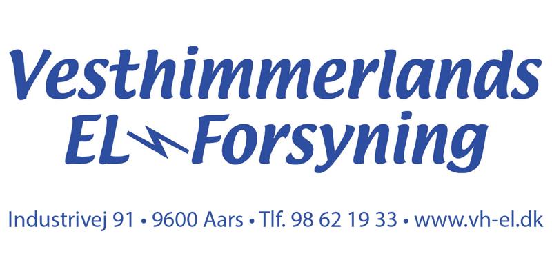 Vesthimmerlands-el